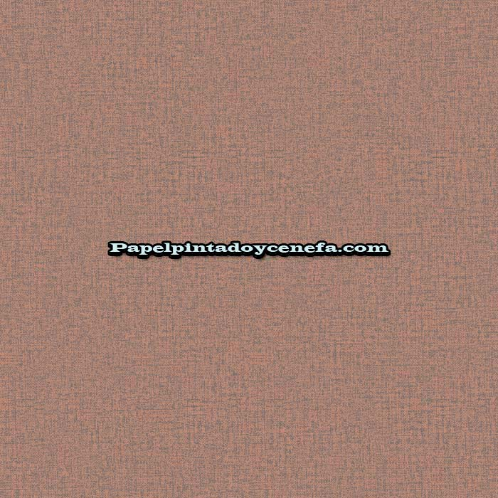 888-LV1206-Papel-Pintado-Level-One-SK-Filson-Liso-bronce