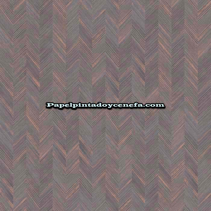 888-LV3105-Papel-Pintado-Level-One-SK-Filson-Espiga-bronce