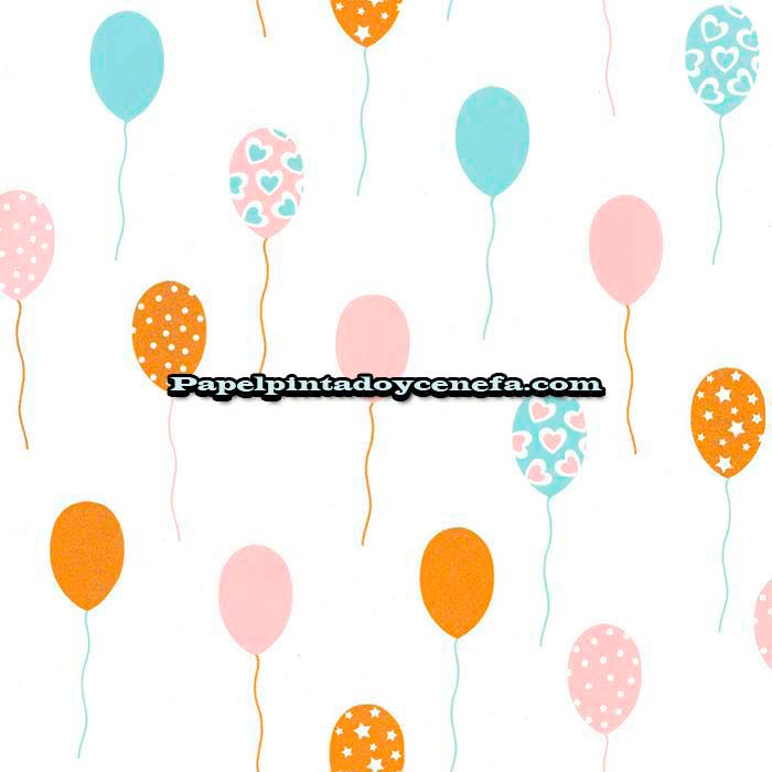 893-GPR-100862818-Papel-Pintado-Girl-Power-Caselio-Globos-azul