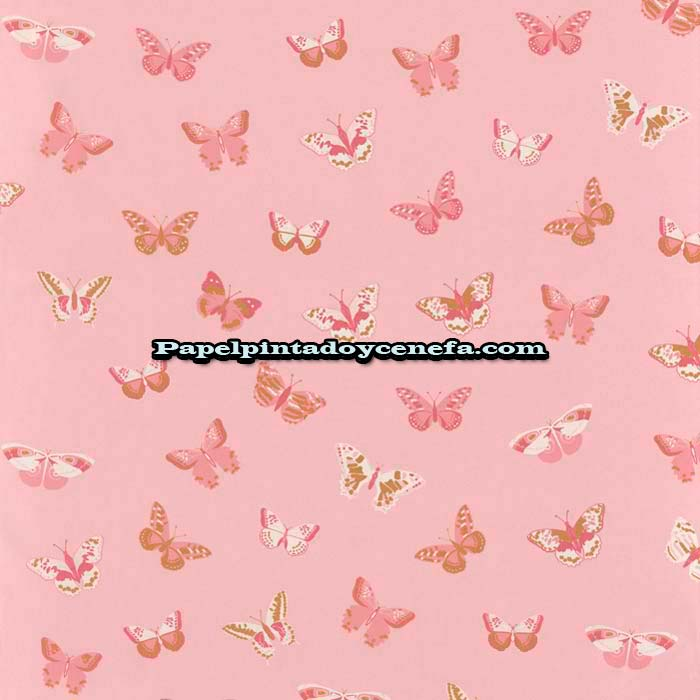 893-T-GPR-100914000-Tela-Girl-Power-Caselio-Mariposas-fuxia