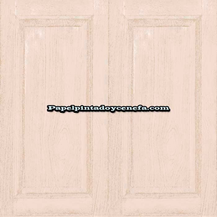 905-164507-Papel-Pintado-Illusions-World--Iberostil-Madera-beige