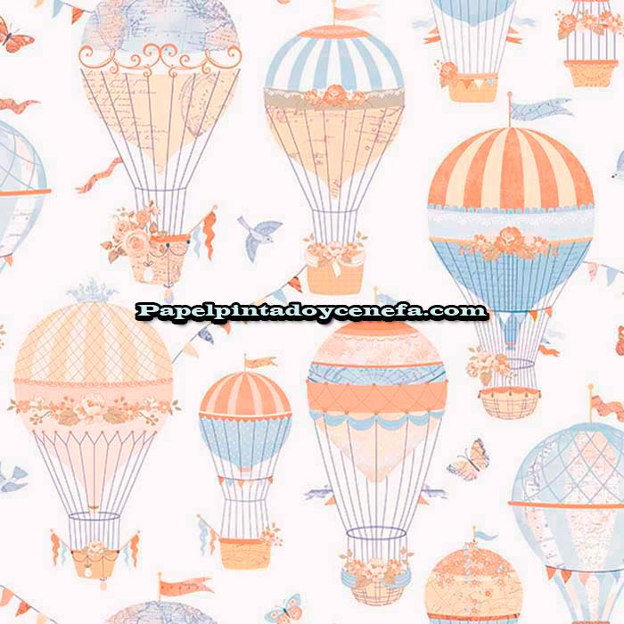 926-1503-3502-Papel-Pintado-Happy-Kids-Saint-Honore-Globos-azul