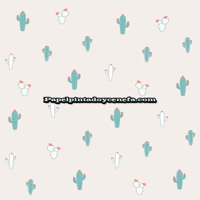 926-1503-3516-Papel-Pintado-Happy-Kids-Saint-Honore-Cactus-blanco