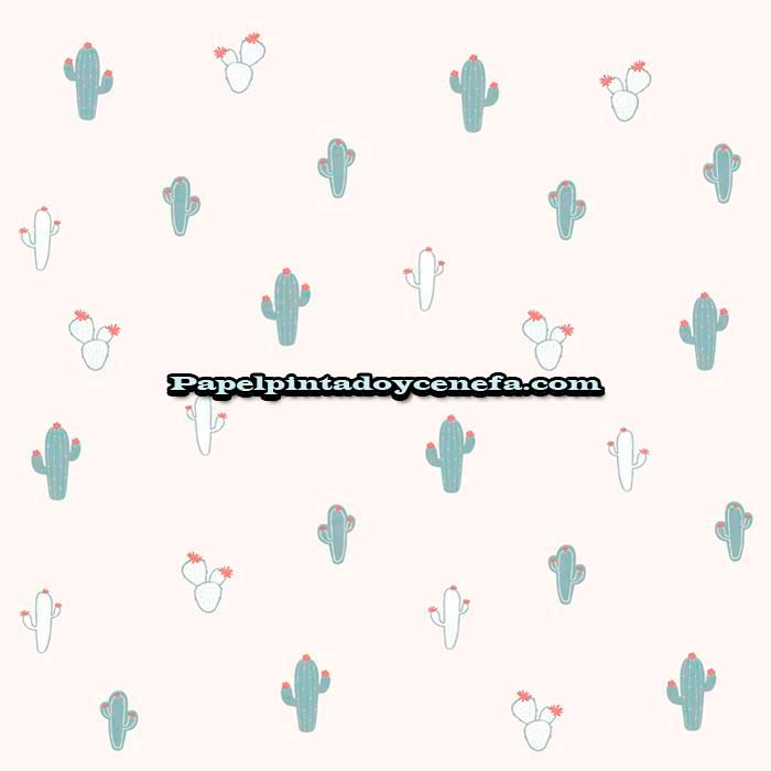 926-1503-3521-Papel-Pintado-Happy-Kids-Saint-Honore-Cactus-blanco