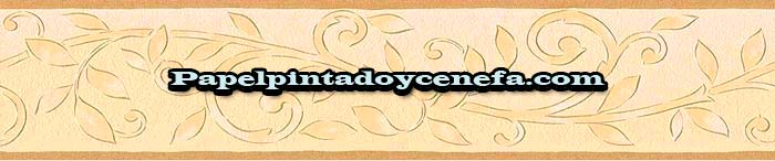 932-C-2030-38-Cenefa-Papel-Pintado-Only-Borders-10-A.S.-Creation-Ramas-oro