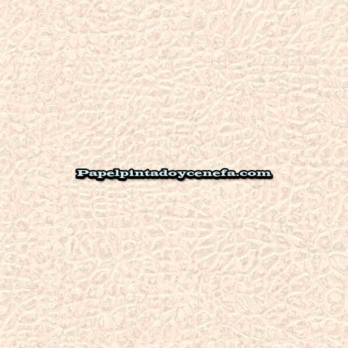 943-36970-3-Papel-Pintado-Absolutely-Chic-Disbar-Piel-beige