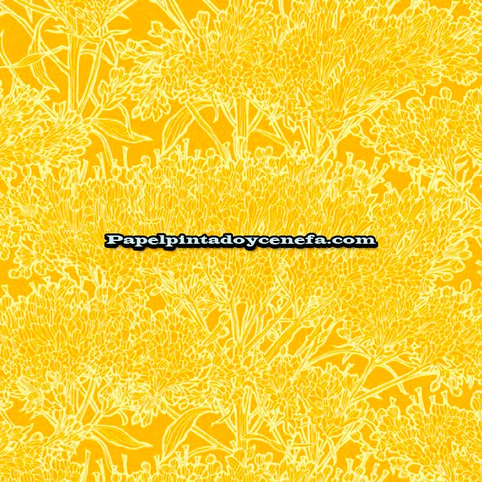 943-36972-3-Papel-Pintado-Absolutely-Chic-Disbar-Ramas-amarillo