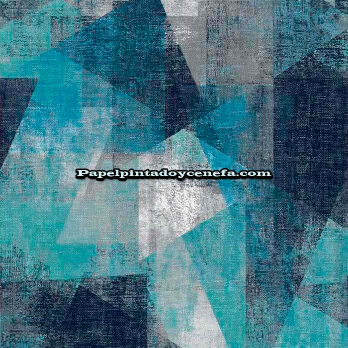 944-266-2514-Papel-Pintado-Panorama-Colowall-Geometrico-azul