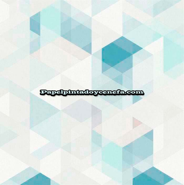 944-266-2521-Papel-Pintado-Panorama-Colowall-Geometrico-gris