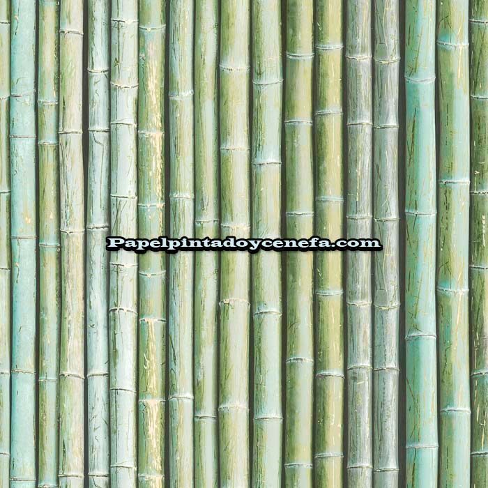 947-139-3252-Papel-Pintado-Natural-Urban-Saint-Honore-Bambu-negro