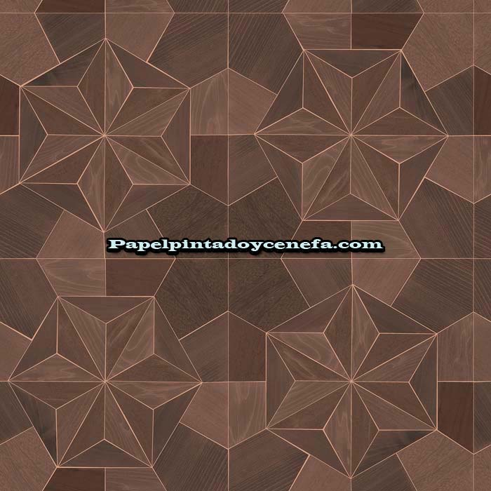 947-139-3253-Papel-Pintado-Natural-Urban-Saint-Honore-Geometrico-oro