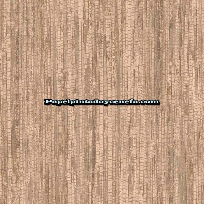 947-139-3278-Papel-Pintado-Natural-Urban-Saint-Honore-Bambu-marron