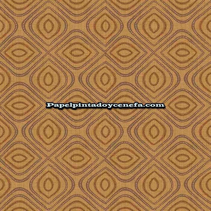 948-1390-3311-Papel-Pintado-Atmosphere-SH-Saint-Honore-Geometrico-marron