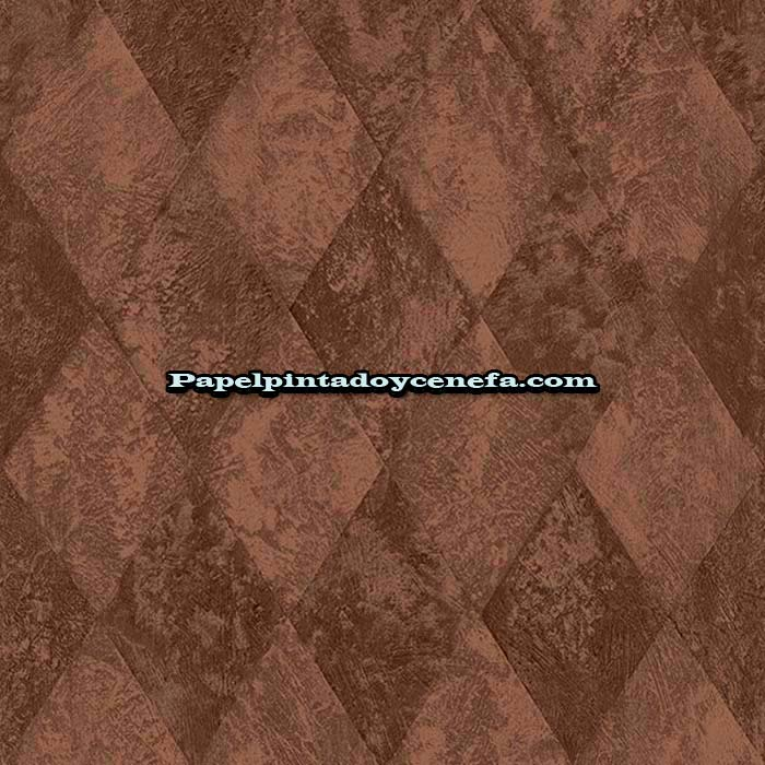 948-1390-3325-Papel-Pintado-Atmosphere-SH-Saint-Honore-Geometrico-marron