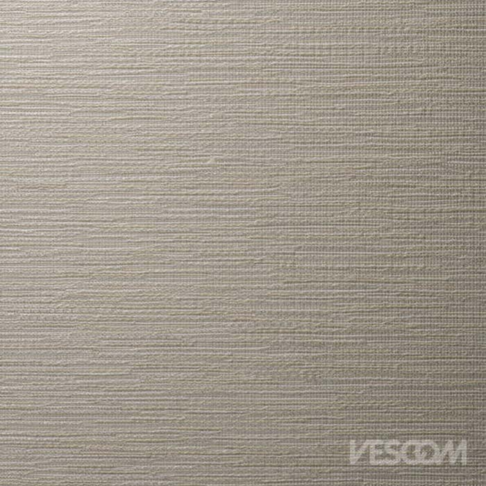 Revestimiento pared Vescom  Ref. 2614.61-DECOR.