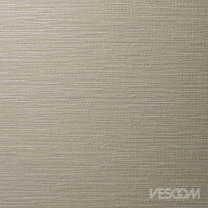 Revestimiento pared Vescom  Ref. 2614.62-DECOR.