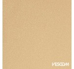 Revestimiento pared Vescom  Ref. 1056.019-COLOUR-CHOICE