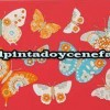 Cenefa Papel Pintado Girls Only Ref. C-GLN61985066
