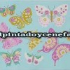 Cenefa Papel Pintado Girls Only Ref. C-GLN61988032
