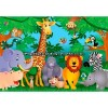 _Mural Murales Wizard+Genios AG Ref. M-122_In_the_Jungle