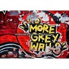 _Mural Murales Wizard+Genios AG Ref. M-126_No_More_Grey_Walls