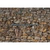_Mural Imagine Edition Ref. M-8NW-727_STONE_WALL