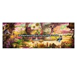 Mural Murales Disney y Marvel Ref. M-1-416_FAIRIES
