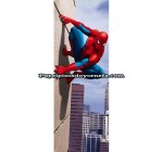 Mural Murales Disney y Marvel Ref. M-1-442_SPIDERMAN_90_DEGREE