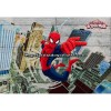 Mural Murales Disney y Marvel Ref. M-8-467_SPIDERMAN_CONCRETE