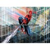 Mural Star Wars Marvel Pixar Disney Ref. M-4-439-SPIDERMAN-RUSH