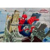 Mural Star Wars Marvel Pixar Disney Ref. M-8-467-ULTIMATE-SPIDERMAN-CONCRETE