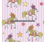 Papel Pintado Kids Home 5 Ref. 102437