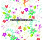 Papel Pintado Kids Home 5 Ref. D72399