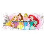 Sticker Disney Kids 3 Ref. S-RMK3182GM