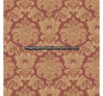 Papel Pintado Vintage Fashion Ref. 3938