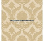 Papel Pintado Vintage Fashion Ref. 3943